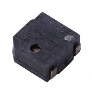 Magnetische Signalgeber ohne Oszillator SMT / SMD